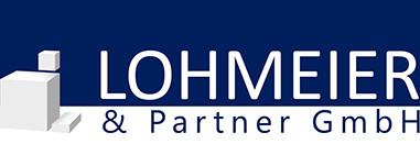 Bild zu Lohmeier & Partner GmbH in Bielefeld