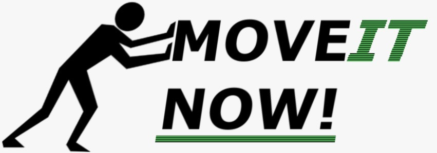 Bild zu Move it now in Neuss