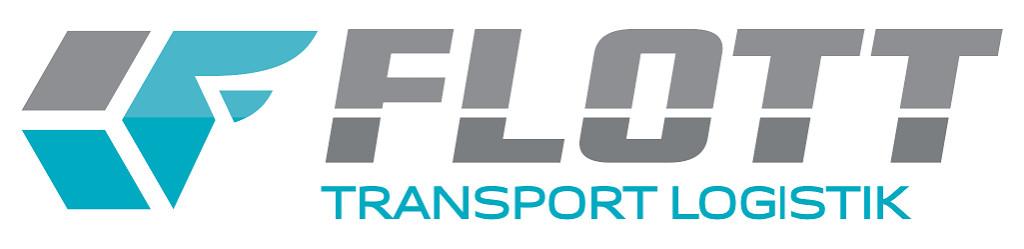 Bild zu Flott Transport Logistik Sp. z o. o. in Dortmund