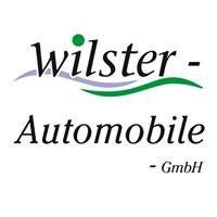 Logo von Wilster Automobile GmbH
