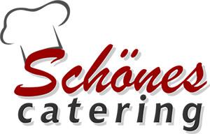 Logo von Metzgerei & Catering Ronny Schöne