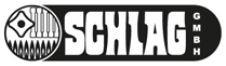 Bild zu Schlag GmbH in Reutlingen