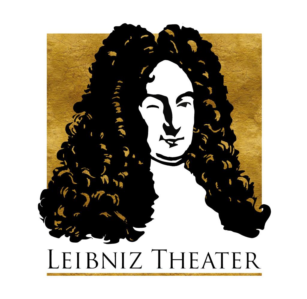 Logo von Leibniz Theater