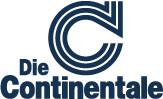 Bild zu Geschäftsstelle Mann M & I GmbH Die Continentale in Delmenhorst