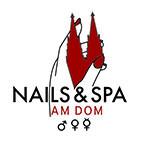 Bild zu Nails & Spa am Dom in Köln