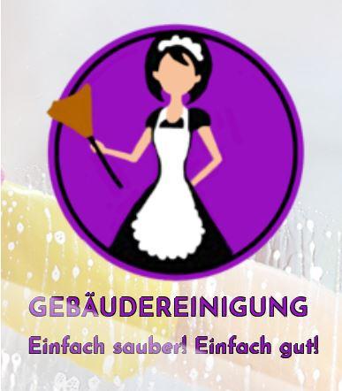 Bild zu Einfach Sauber Diana Deter in Berlin