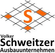 Bild zu Volker Schweitzer - Ausbauarbeiten in Fränkisch Crumbach