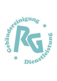 Bild zu RG Gebäudereinigung und Dienstleistung in Berlin