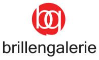 Logo von Brillengalerie GmbH