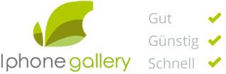Bild zu iPhone Gallery in Leverkusen