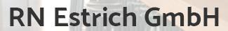 Bild zu R.N. Estrich GmbH in Lichtenstein in Württemberg