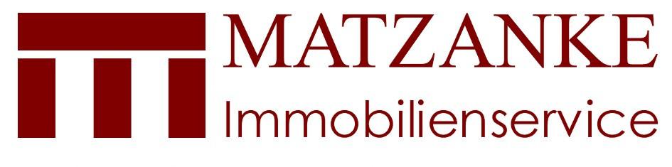 Bild zu MATZANKE IMMOBILIENSERVICE GmbH in Limeshain