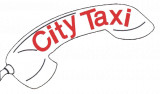Bild zu City-Taxi-Witkabel GmbH in Lingen an der Ems