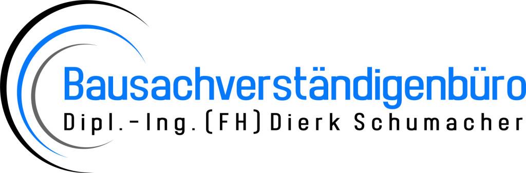 Bild zu Bausachverständigenbüro Dipl.-Ing. (FH) Dierk Schumacher in Kloster Lehnin
