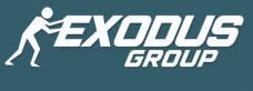 Bild zu EXODUS GROUP in Braunschweig