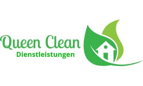Bild zu Queen Clean Dienstleistungen in Stuttgart