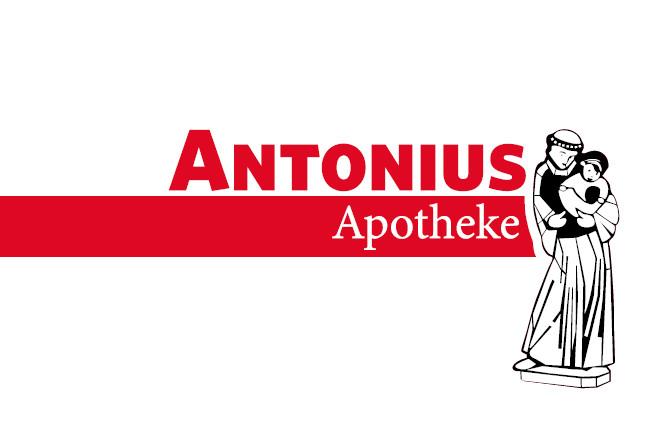Bild zu Antonius Apotheke Apothekerin Meike Wetzler e.K. in Wegberg