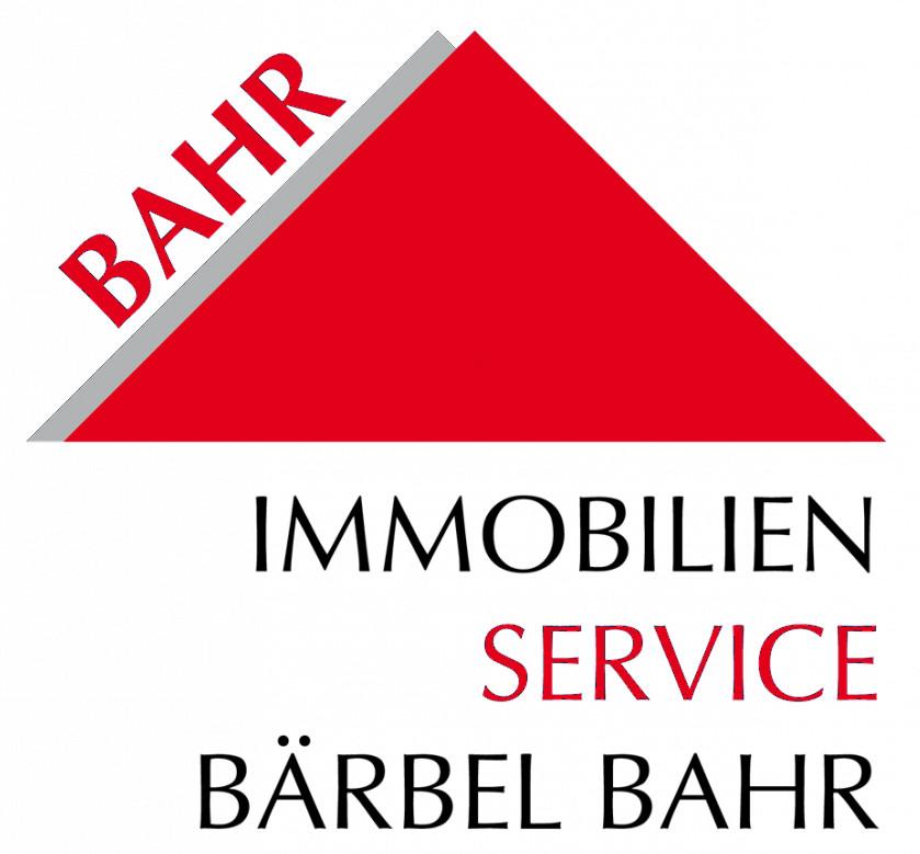 Bild zu Immobilien Service Bärbel Bahr in Böblingen