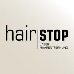 Bild zu HAIR-STOP! Laser Haarentfernung in Bad Honnef