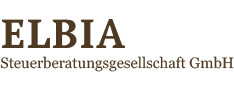 Bild zu ELBIA Steuerberatungsgesellschaft mbH in Winsen an der Luhe
