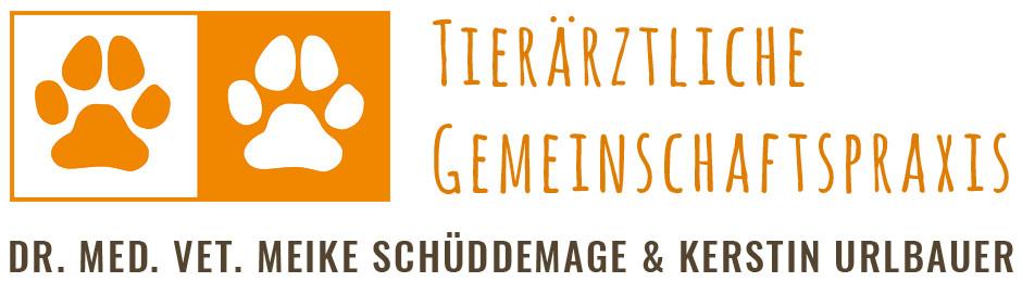 Bild zu Tierärztliche Gemeinschaftspraxis Dr. med. vet. Meike Schüddemage & Kerstin Urlbauer in Kerpen im Rheinland