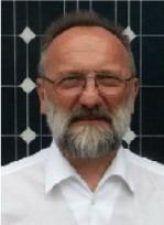 Bild zu Kroschl Solartechnik in München