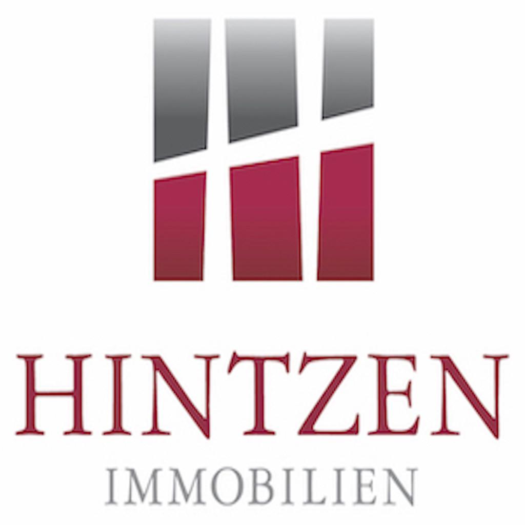 Bild zu Hintzen Immobilien in Grevenbroich