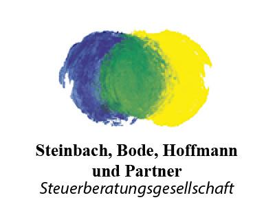 Bild zu Steinbach, Bode, Hoffmann und Partner in Delmenhorst