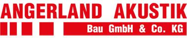 Bild zu Angerland Akustik Bau GmbH + Co. KG in Ratingen