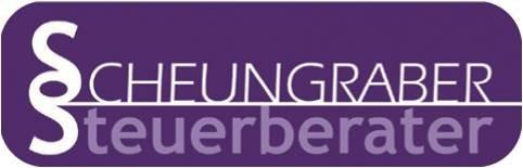 Bild zu Evelyn Scheungraber Steuerberaterin in Neufahrn in Niederbayern