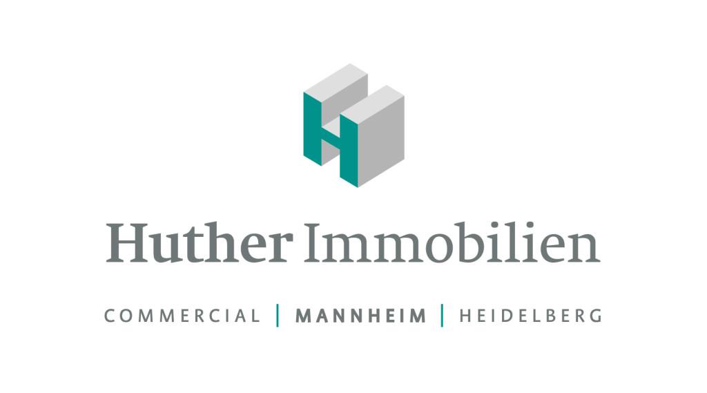 Bild zu Huther Immobilien Mannheim GmbH in Mannheim