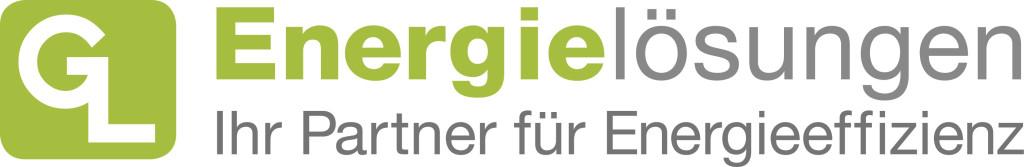 Bild zu GL Energielösungen GmbH & Co. KG in München