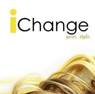 Bild zu i Change-your style in Hamburg
