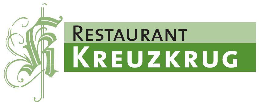 Bild zu Restaurant Kreuzkrug in Bielefeld