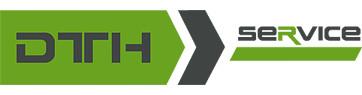 Bild zu DTH Service GmbH in Maintal