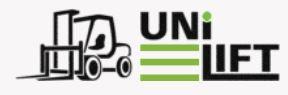 Bild zu UNILIFT GmbH & Co. KG in Ludwigsfelde