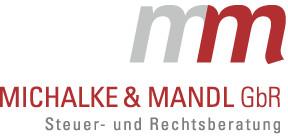 Bild zu Michalke & Mandl GbR, M&M Steuer und Rechtsberatung in München