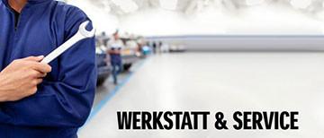 Bild der Autohaus Klaiber GmbH