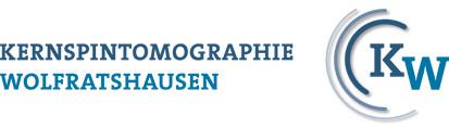 Bild zu KERNSPINTOMOGRAPHIE WOLFRATSHAUSEN Radiologische Praxis Dr. Thomas Brandl Facharzt für Diagnostische Radiologie in Wolfratshausen