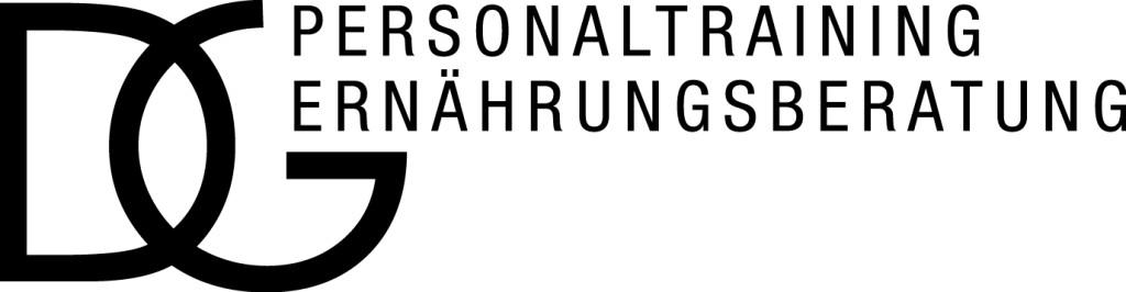 Bild zu Daniel Gröber - Personaltraining & Ernährungsberatung in Aalen