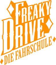 Bild zu Freaky Drive Die Fahrschule in Hamburg