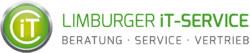 Bild zu Limburger IT-Service in Limburg an der Lahn