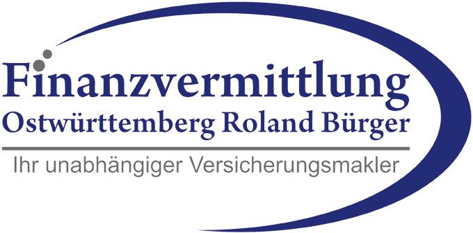 Bild zu Finanzvermittlung Ostwürttemberg Bürger GmbH & Co.KG in Waldstetten in Württemberg