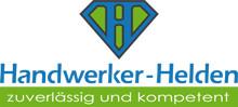 Bild zu Die-Handwerker-Helden in Lehrte