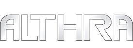 Bild zu ALTHRA-Tec GmbH Altenberger in Kemberg