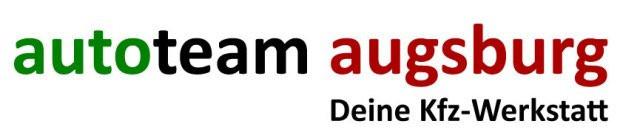 Bild zu autoeam augsburg in Augsburg