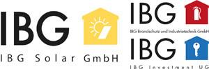 Bild zu IBG Solar GmbH in Neustadt am Rübenberge
