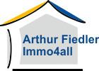 Bild zu Arthur Fiedler Immo4all in Friedberg in Bayern