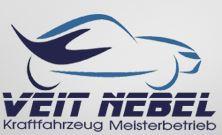 Bild zu KFZ Meisterbetrieb Nebel in Aschaffenburg