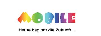 Bild zu Internationale Privatkindergärten MOBILE in Meerbusch